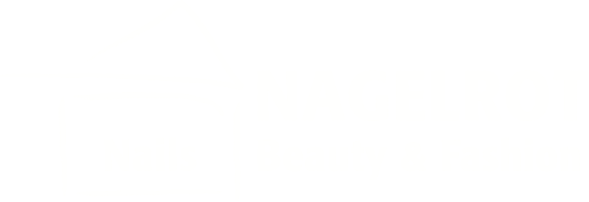 Nagelrot